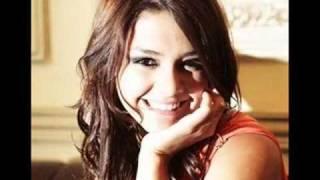 Yuridia : No Me Preguntes Mas #YouTubeMusica #MusicaYouTube #VideosMusicales https://www.yousica.com/yuridia-no-me-preguntes-mas/ | Videos YouTube Música  https://www.yousica.com