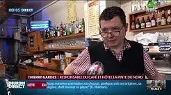 Réouverture des bars et restaurants en Île-de-France: certains établissements pris de vitesse