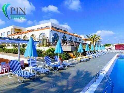hotel-europa-beach-4+*-kreta---grecja-pin-travel