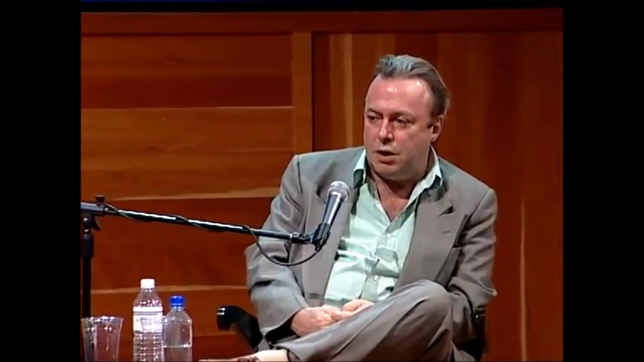 Michael J  Totten Christopher Hitchens returns with about     of his best recent essays   Here s a comparison of these intellectual heavyweights