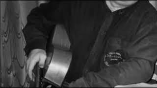 Михаил Круг - Девочка Пай 2 ( Под Гитару )