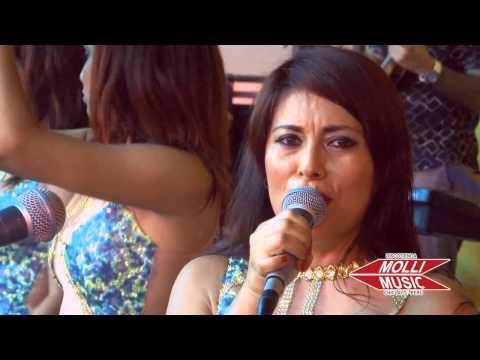 Corazón Serrano - Renunciemos Al Amor (En Vivo)