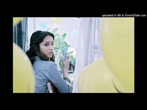 Ek Villain Very Sad Ringtone 2019 Funonsite | Sad Song 2019 Ringtone