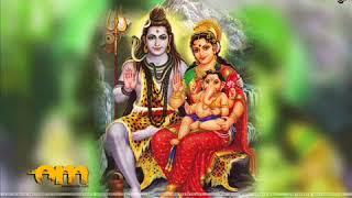 Devo ke Dev Mahadev serial title song