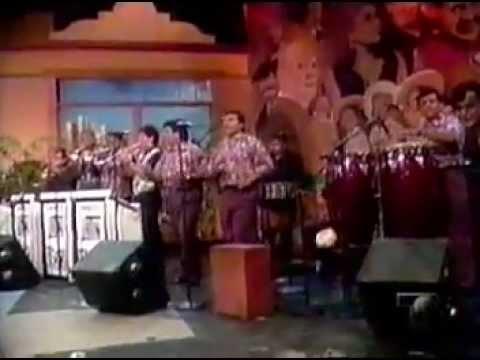 Toro Mata - Orquesta Latin Power - Carlos Quintana...