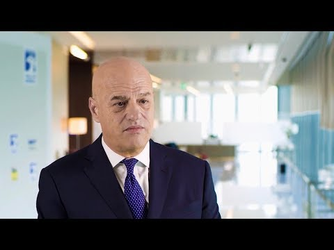 New agreement with ADNOC in Abu Dhabi - CEO Claudio Descalzi | Eni Video Channel
