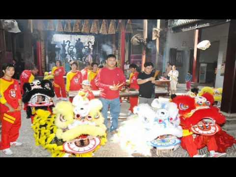 Tong hop lsr Tinh Anh Duong 2011