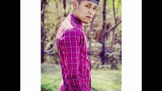 Olvidala 2-Alan Brown Ft. Josee Garcia, Peewee Emece 2015