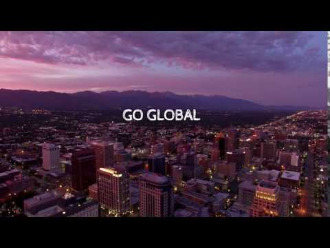 Salt Lake International Connections