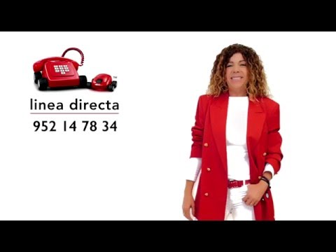 Linea directa - Car insurance that covers Spanish Law and expat requirements 952 14 78 34