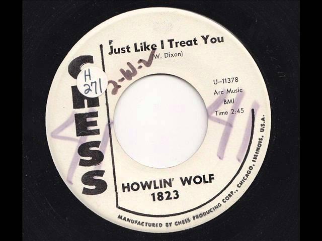 howlin-wolf-just-like-i-treat-you-vintageblackmusicpd