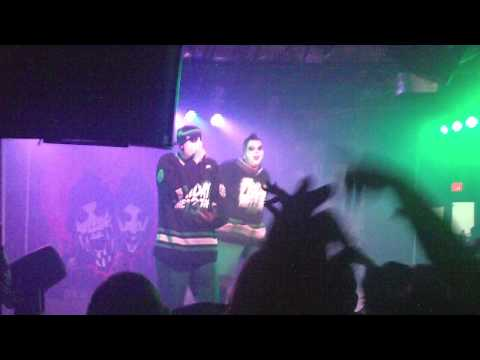 twiztid-friday-the-13th-show-3/13/15-bagz-and-so-high