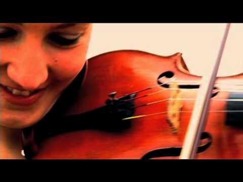 Amaryllis Quartett