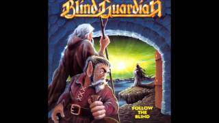 Watch Blind Guardian Inquisition video