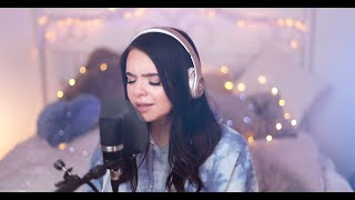 Selena Gomez - Lose You To Love Me (Cover) | Alycia Marie