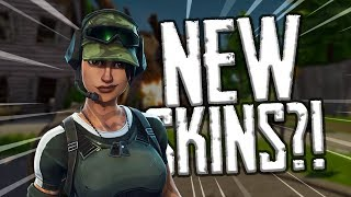 LIVESTREAM NEW SKINS PRIME ALREADY SAIRAM + NEW SKINS TODAY!? + 188 WINS [FORTNITE BATTLE ROYALE]