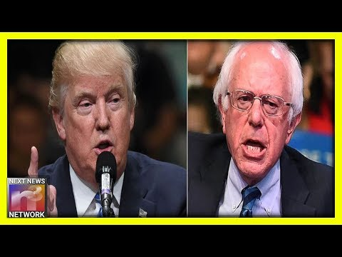 Bernie Sounds MISERABLE During ENTIRE Dem Clown Show - This RUINED His Campaign Energy!