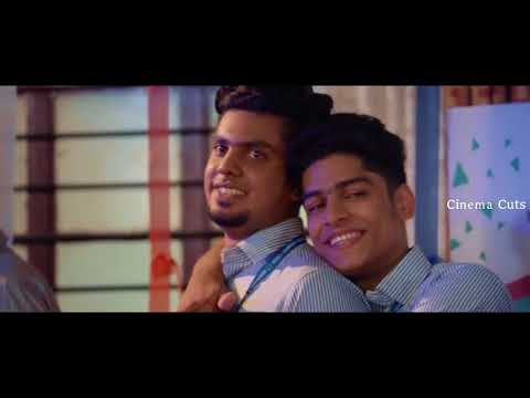 New best remix video ( alagana kolaikari)