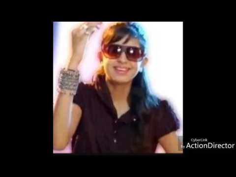 Kanudo morli vara re  kinjal dave new song 2017