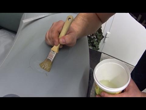 Клей для лодки ПВХ: инструкция или как пользоваться
