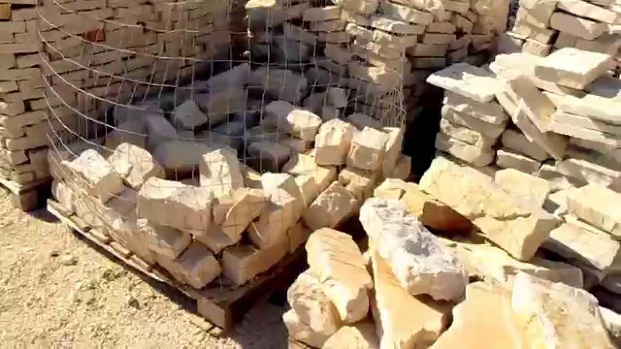 lg marmi e pietre panoramica dei nostri rivestimenti - YouTube