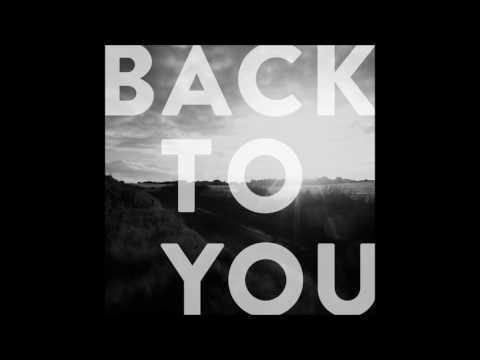 Grayson Matthews - Back To You (Ft. Ryan McLarnon) [Subaru Commercial]