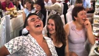 +18 Ржачні коломийки від лабухів на весіллі