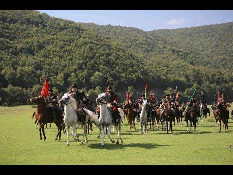 Турки идут Нашид Мы Герои