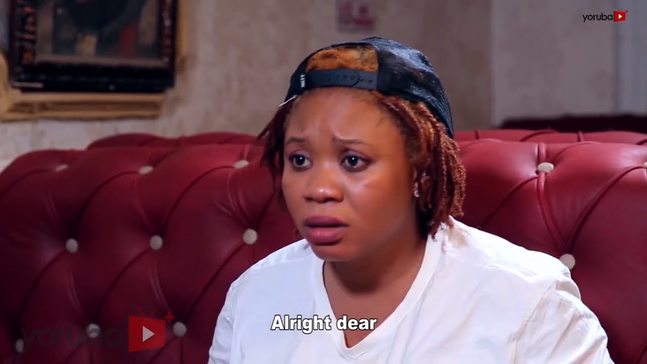 Sisi Maruwa 2 Latest Yoruba Movie 2020 Drama Starring Wunmi Toriola | Ibrahim Chatta |Adekola Tijani