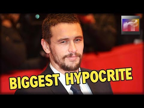 Biggest Hypocrite in Hollywood Gets Hit With Misconduct Allegations From 5 Women