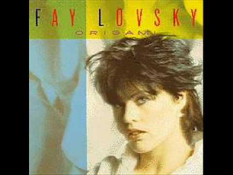 Don't feed the animals - Fay Lovsky