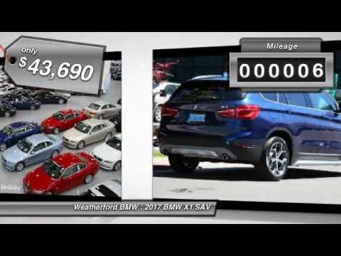 BMW X Weatherford BMW SF Bay Area Berkeley CA - Car show sf bay area