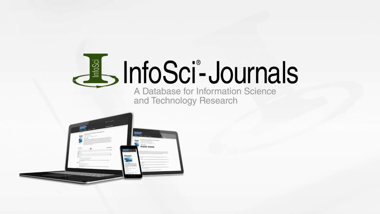 research papers on web services