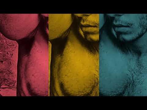 Cover Lagu My My My! - Troye Sivan ft. Liam STAFABAND