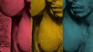 My My My! - Troye Sivan ft. Liam
