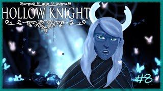 Hollow Knight Ep8-Jellyfish...Jelly-fish...Jellyfish
