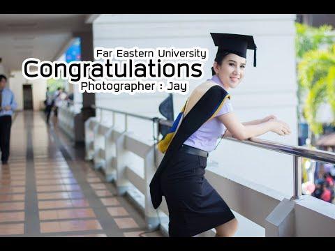 Congratulations Plii Fai ม.ฟาร์ เชียงใหม่