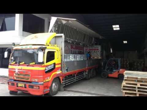 Ojek Online dan Delivery Cargo Kirim Barang di Kota Malang, 082332962777 (Telkomsel)