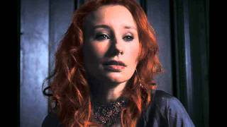 Tori Amos - Ruby Through the Looking Glass @ LA 2005