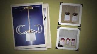 Люстры в стиле Техно в интернет-магазине  Art-Light.biz(, 2013-09-16T15:40:07.000Z)