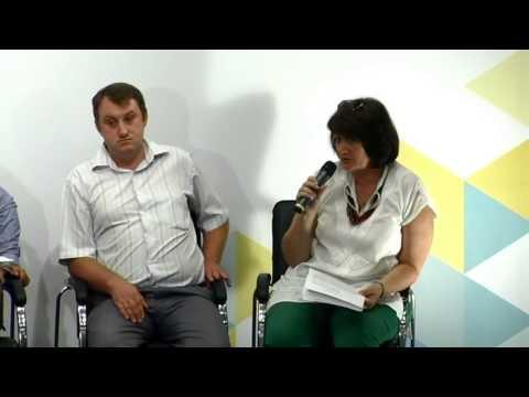 Free Crimea: Ignorance is darkness: education in the occupied Crimea.