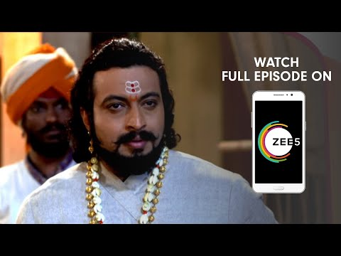 Swarajyarakshak Sambhaji - Spoiler Alert - 07 Mar 2019 - Watch Full Episode On ZEE5 - Episode 462