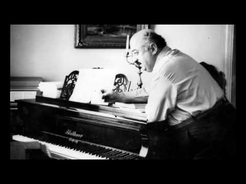 R.Lagidze Opera : LeLa/ლელა 1973 (Good Quality)