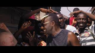 Wilson Bugembe - Katonda - music Video
