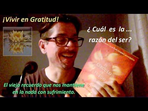 el-circulo-de-fuego-libro-para-la-maestría-del-amor-(vivir-en-gratitud-con-el-ser)
