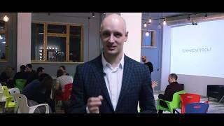 видео Ораторский клуб как бизнес
