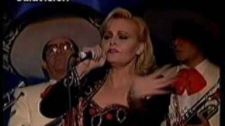 Rocio Durcal - Homenaje a Agustin Lara YouTube Videos