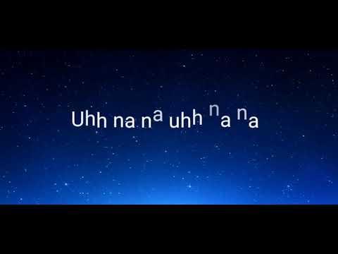 dharia--sugar-and-brownies-song-lyrics