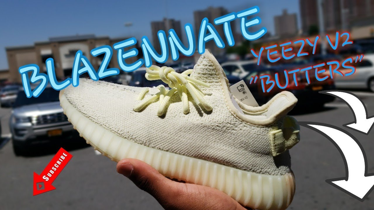 e557298a7 Camping For Yeezys v2