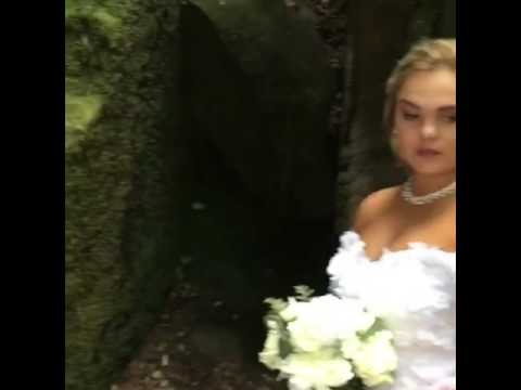 Midsouth Wedding Gown Sales & Rentald - YouTube